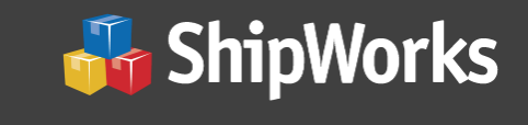 ShipWorks and Zen Cart Discounts