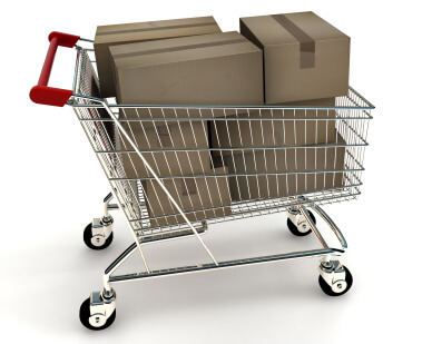 oscommerce quantity discounts an oscommerce module by that